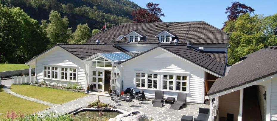 fjordslottet-hotell-bergen