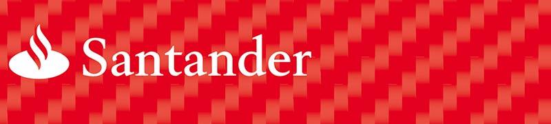 santander-kredittkort